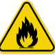 fire-hazard-warning